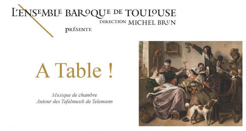 programme_a_table.jpg